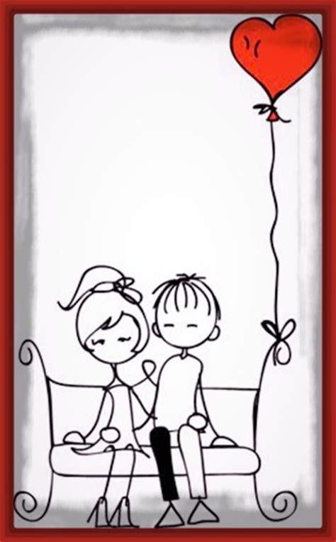 imagenes de amor romantico para colorear dibujos de corazones romanticos para dibujar archivos