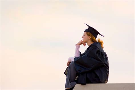 When Is Eou Graduation For Mba Graduates In September 2017 by Got A Degree Great Now Go And Work In A Shop