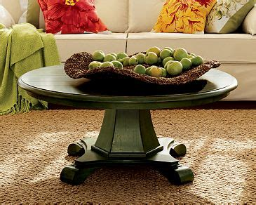 a personal haven country decorating idea a personal coffee table decorating ideas dream house experience