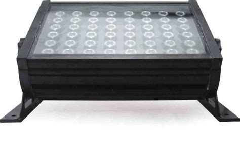 Best Outdoor Led Flood Light Fixtures Decor Ideasdecor Ideas Exterior Led Flood Light Fixtures