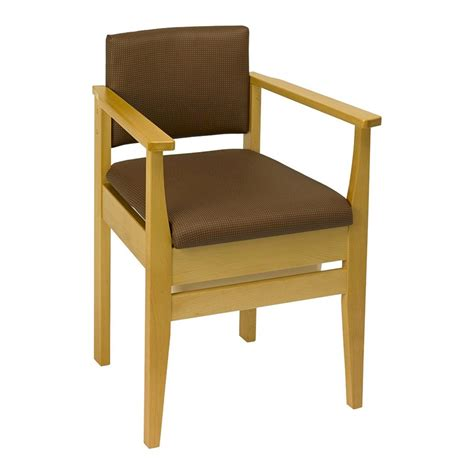 Wooden Commode by Deluxe Wooden Commode Chair Low Prices