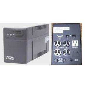 Bracket Lcd 1127 mountsdirect plasma tv mount lcd tv mount led tv projector mount store