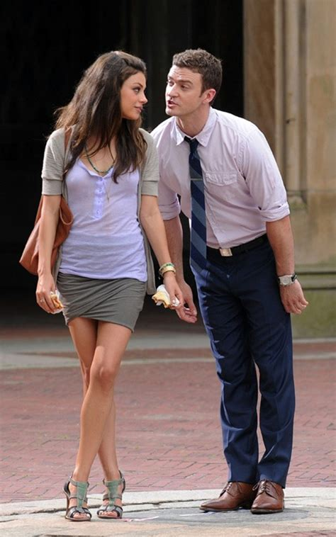 mila kunis style my style pinterest skirts skirt i am totally in love with this skirt mila kunis is wearing