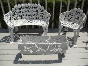 Iron patio furniture vines furniture hd furniture garden furniture