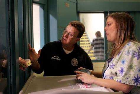 jefferson county colorado inmate address