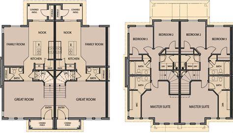 hiuse plans floor plans for cottages jab188 com