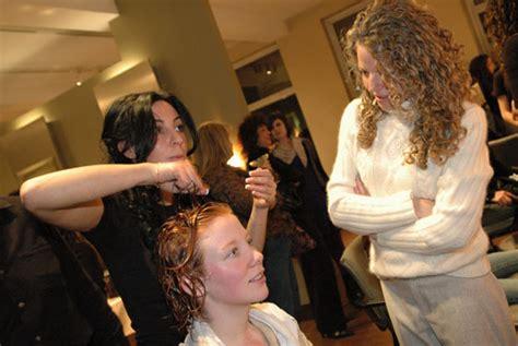 do ouidad haircuts thin out hair do ouidad haircuts thin out hair do ouidad haircuts thin