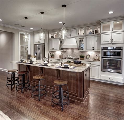 mattamy homes design center jacksonville florida mattamy homes jacksonville president homemade ftempo