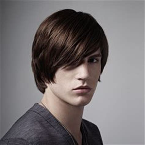 mens haircuts step by step 17 best images about mens hair on pinterest easy