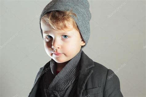 imagenes de niños ojos azules invierno del estilo boy stylish peque 241 o ni 241 o guapo moda
