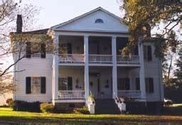 Cotton Land 1 7 1 liendo plantation was built in 1853 by leonard waller