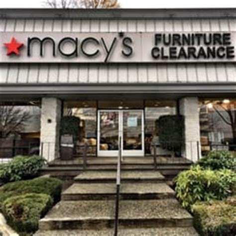 macy s furniture clearance center 18 recensioner