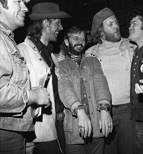 harry nilsson my best friend harry nilsson ringo and micky dolenz partying in