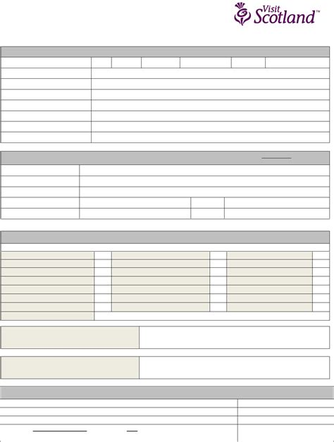 ind template 28 images free application forms pdf