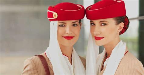 Emirates Cabin Crew Salary 2014 by Fly Gosh Emirates Cabin Crew Recruitment Walk In Singapore Kuching Kuala Lumpur