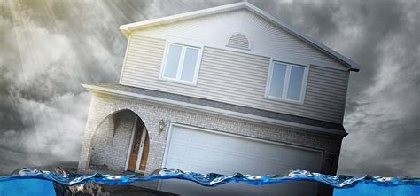 How Does It Take To Foreclose On A House by Foreclosure Information Archives Gregory Real Estate