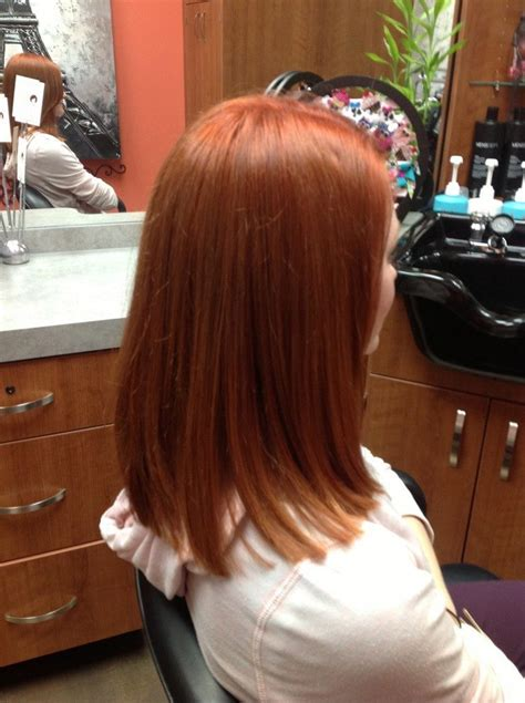 color hair salon hair color salon balayage highlight denver do the