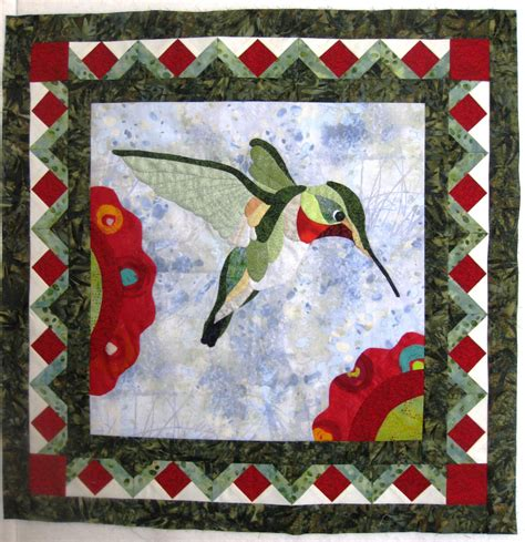 Free Paper Pieced Quilt Patterns by Free Pieced Quilt Border Patterns Html Autos Weblog
