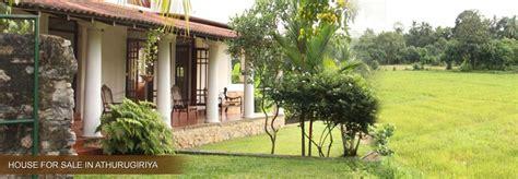 buy house in sri lanka colombo buy house in sri lanka colombo 28 images house for sale in kalutara sri lanka