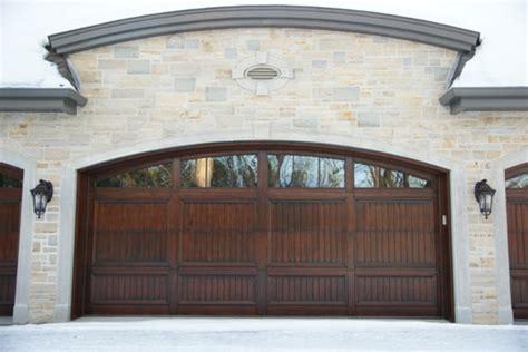 Solid Wood Garage Doors Solid Wood Door Door Doctor Garage Door