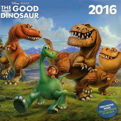 Disney The Dinosaur Adventures With Arlo Pull The Tab Boardbook adventures with arlo spot disney pixar s the dinosaur popartuk