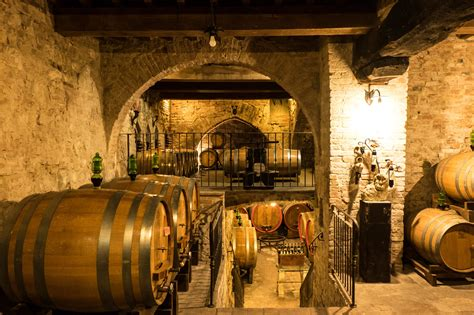 best wine in tuscany the best wine tours in tuscany my travel in tuscany