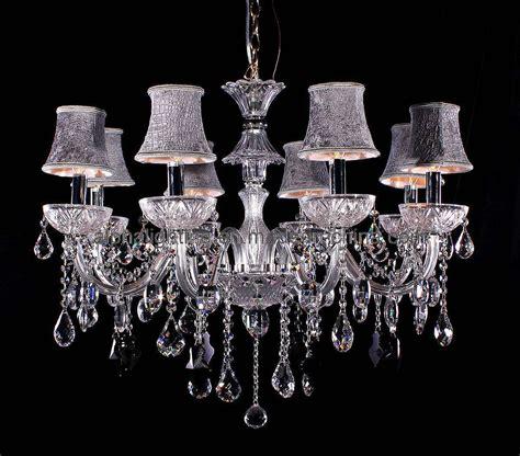moderne kronleuchter kristall chandelier modern endon 91290 4 light modern