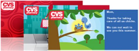 Can You Buy Sephora Gift Cards At Cvs - buy a 25 cvs e gift card get 5 extra penny bug