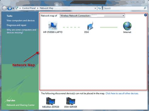 link layer topology discovery windows 7 help forums how to include windows xp computers in your vista or