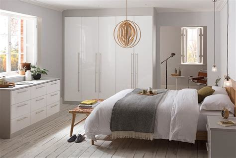 Sharp Bedroom Furniture Cosmopolitan Bedroom Furniture Wardrobes Sharps