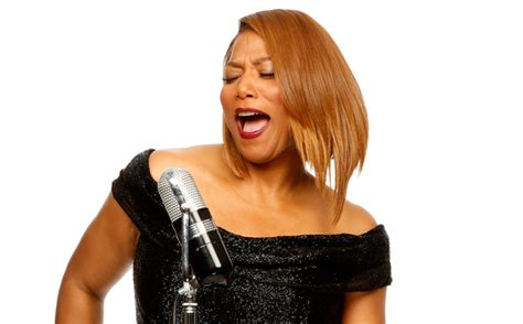 Queen Latifah Giveaway - queen latifah set to star in hbo s bessie smith biopic mane majesty