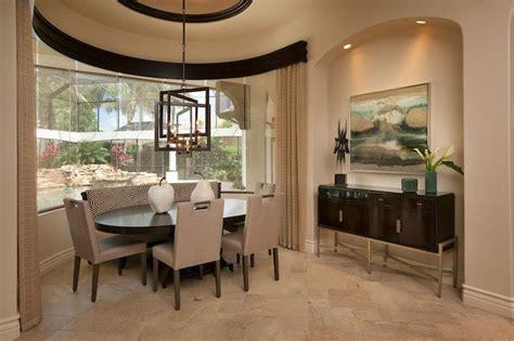 interior designers naples naples florida interior design for ren 233 e gaddis interiors