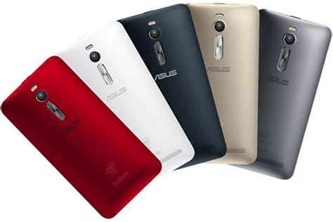 Hp Asus Zenfone 5 Yang Terbaru by Asus Zenfone 2 Zenfone Selfie Zenfone 2 Laser To Get