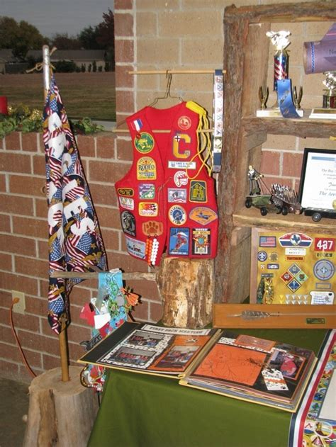 Eagle Scout Court Of Honor Decorations by Eagle Scout Decorations Cub Scout Ideas Eagle Scout