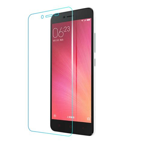 iphone6 tempered glass air proof shopping