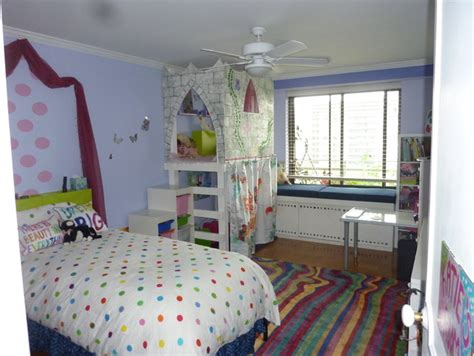 5 year old bed bedroom for a 5 year old girl contemporary kids new york by your dreamspace