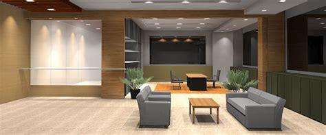 home lighting design consultant residential lighting consultant home design