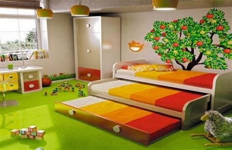 toddler boys bedroom ideas 12 awesome kids storage bed that will make an impression