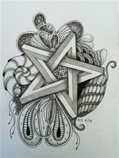 doodle name cj design draw fractal the geometry of nature on