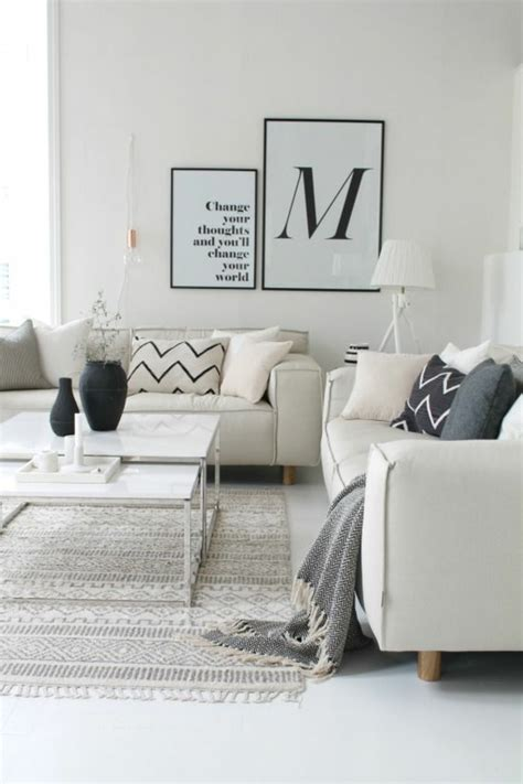 99chairs Wohnzimmer by Skandinavisches Design Neu Interpretiert 120