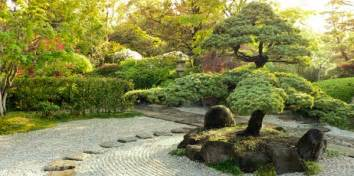 Small Backyard Garden Designs Pictures - tips in creating a zen garden home design lover