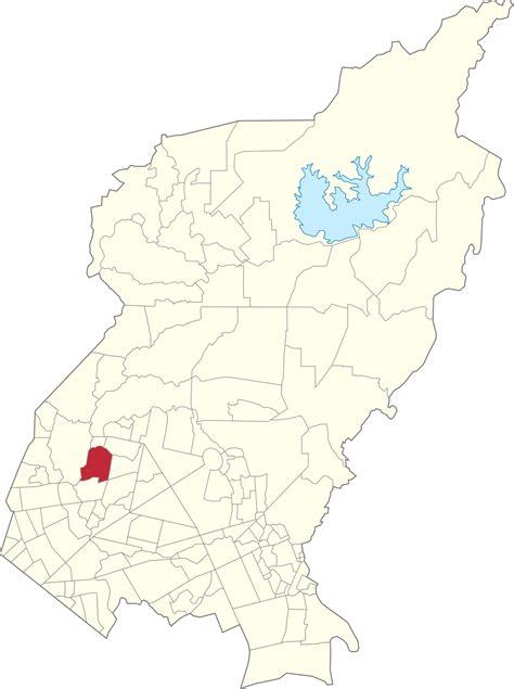 zip code map quezon city philippines san antonio quezon city wikipedia