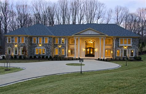 Luxury Homes In Mclean Va The Remote Server Returned An Error 500 Internal Server