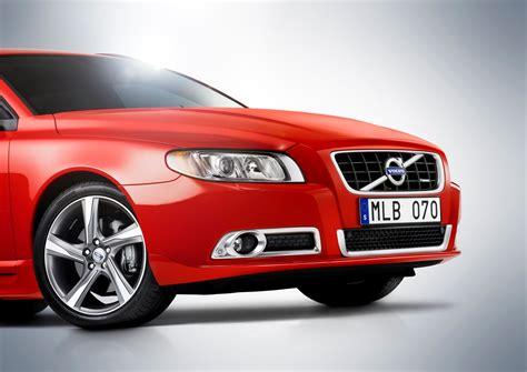 volvo v70 r design 2012 volvo v70 r design volvo car sverige ab newsroom