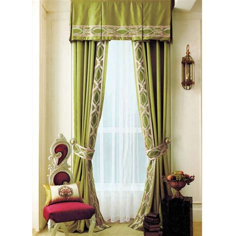custom drapes cost 25 best green images on pinterest custom curtains made