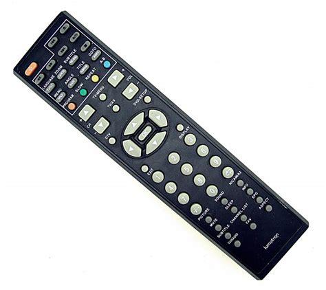 Lu Philips Remote original lumatron ftv 19d49dvd remote onlineshop