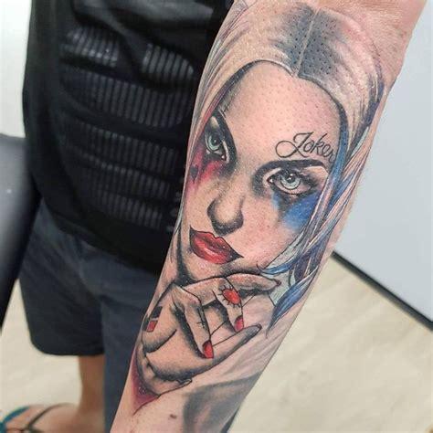 karma tattoos designs best 25 karma tattoos ideas on karma