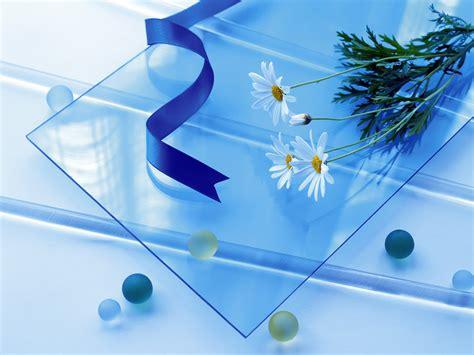 wallpaper flower glass 1600x1200 flowers on glass desktop pc and mac wallpaper