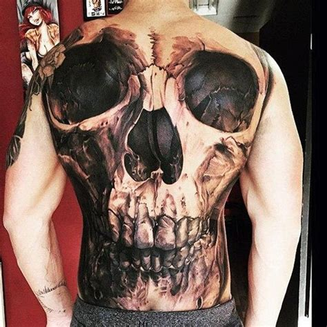 realism tattoo history 31 incredibly realistic tattoos photos
