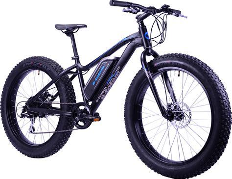 E Bike E Bike by E Bike Bike Totem Shop Gonser